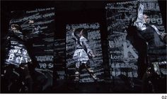 そのときライブ会場で何が起こっていたのか? Perfume Live in SXSW 2015 | ブレーン 2015年6月号