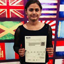 Buy original ielts/toefl certificate without exams Certificates Online, British Council, Ielts, Study Abroad, Dubai, India, Saudi Arabia, Indie