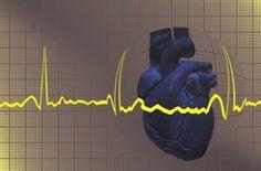 Les infections chez l'enfant augmentent le risque de problème cardiaque plus tard