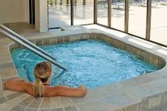 What you should know before installing indoor hot tubs