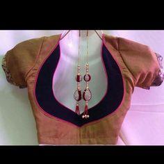 Saree blouse                                                       …