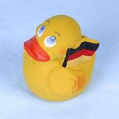 Lanco Germany Duck