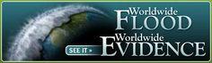 Worldwide Flood, Worldwide Evidence