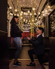 27 Best Proposals That Can Inspire Men To Pop The Question ❤ Best proposals ideas that we've collected for you in our post will totally inspire you! You can choose one from ideas what will be perfect for you! Romantic Proposal, Proposal Photos, Perfect Proposal, Romantic Weddings, Proposal Ideas, Best Proposals, Wedding Proposals, Marriage Proposals, Wedding Photography Poses