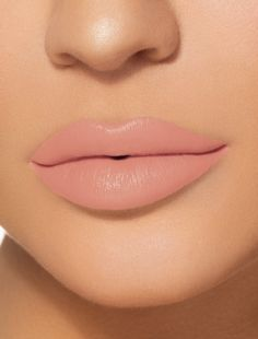Party Girl Velvet Liquid Lipstick Lip Kit by Kylie Jenner. The Kylie Cosmetics Liquid Lipstick Lip Kit is your secret weapon to create the perfect 'Kylie Lip.' Each Lip Kit comes with a Velvet Liquid Lipstick and matching Lip Liner. Velvet Lipstick, Matte Lipstick, Lipstick Colors, Liquid Lipstick, Lip Colors, Lipsticks, Lipstick Shades, Maroon Lipstick, Glossier Lipstick