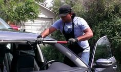 Windshield Replacement Quote Mesmerizing For Denver Auto Glass Visit It  Httpwww.autoglassprofessionals .
