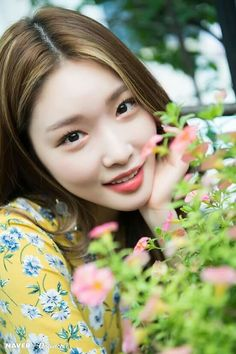Photo album containing 23 pictures of Chungha Kpop Girl Groups, Korean Girl Groups, Kpop Girls, Kim Chanmi, Kim Chungha, Everything And Nothing, Female Stars, Korean Celebrities, Ulzzang Girl