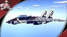 Minecraft Car, Minecraft Templates, Minecraft City Buildings, Minecraft Mansion, Minecraft Structures, Cute Minecraft Houses, Minecraft Houses Blueprints, Minecraft Survival, Minecraft Construction
