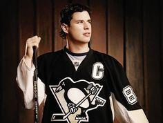 Celebrity Birthday  August 7  Sidney Crosby, hockey player.