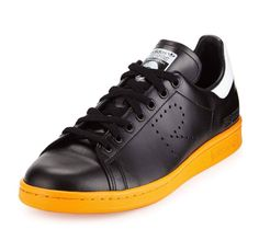 best website 4cb13 f2852 Adidas x Raf Simons