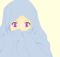Blanket Base by Princess-Orochimaru.deviantart.com on @DeviantArt