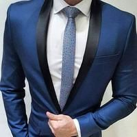 D´Sabrera Ternos De Moda Slim Fit Peru. Tienda de ropa en Jesús María ... fdcd8063065