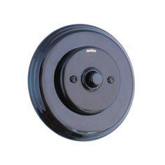 1 interrupteur en bakélite ou 1 prise en porcelaine au choix parmi 24 différents