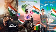 Republic Day Special Photo Editing 2020 - 26 January Special Photo Editing In PicsArt - Editing Zone Best Background Images, Editing Background, Independence Day Images Download, Republic Day Photos, Hd Background Download, Fall Pictures, Hd Backgrounds, Picture Show, Picsart
