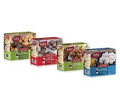 Katz Gluten Free Variety Pack, 1 Powdered Donut Holes, 1 ... https://www.amazon.com/dp/B0725J7LGS/ref=cm_sw_r_pi_dp_x_lBJdAbE3XA8KY