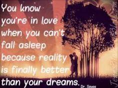 It's Really Love - Paul Anka