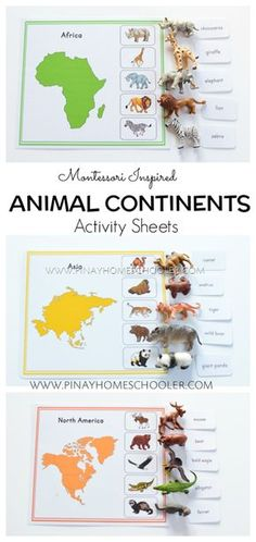 [AnimalContinentSheets%255B4%255D.png]