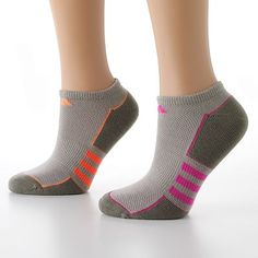 1000 Images About Cute Orthopedic Shoes On Pinterest