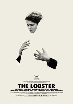 The Lobster, l'aragosta è un'ottima scelta (di Nicolò Barison)