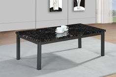 LUCY COFFEE TABLE FROM 7 STAR FURNITURE