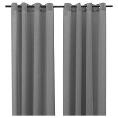 BETYDLIG Support mural/plafond - noir - IKEA Support Mural, Curtains, Home Decor, Solution, Couches, Check, Products, Grey Ceiling, Tv Display