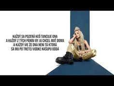 Dance Tops, Gabriel, Lyrics, Celebrity, Youtube, Music, Celebrities, Celebs, Verses