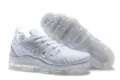 new concept 12fa8 d2607 Buy Outlet Women Nike Air VaporMax 2018 Plus TN Sneaker from Reliable Outlet  Women Nike Air VaporMax 2018 Plus TN Sneaker suppliers.