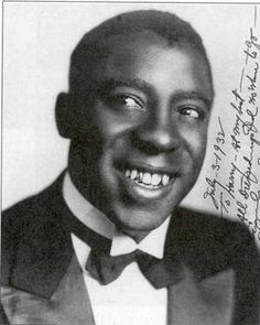 """Clarence Muse (October 14, 1889 – October 13, 1979) was an actor, screenwriter, director, composer, and lawyer. He was inducted in the Black Filmmakers Hall of Fame in 1973. Muse was the first African American to """"star"""" in a film. He acted for more than sixty years, and appeared in more than 150 movies."""