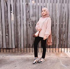sporty hijab pinterest:@Farhat s.