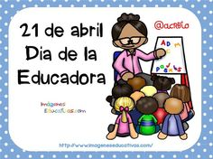 Efemérides Mes de Abril Lunares (5) Preschool, Education, Comics, Pictures, Murals, Facebook, Disney, People, Images Of Drawings