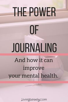 Journaling prompts, how to start journaling, journaling therapy, journaling idea. Art Therapy Activities, Therapy Ideas, Indoor Activities, Summer Activities, Family Activities, Mental Health Journal, Mental Health Therapy, Therapy Journal, Morning Pages