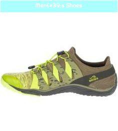 1. Men's Shoes Herrenschuhe Merrell Trail Glove 5 3D men barefoot – sport shoes green 45 MerrellMerrell Pilates Training, Antoine Griezmann, 3d Man, Health Motivation, Barefoot, Cleats, Hiking Boots, Men's Shoes, Tommy Hilfiger