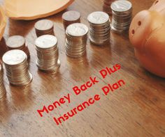 Money Back Plus, a participating non-linked money back Insurance plan, which caters to your need of periodic payouts at key stages in life along with life cover protection.