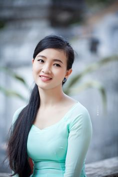 Beautiful Girl Photo, Beautiful Long Hair, India Beauty, Asian Beauty, Vietnam Girl, Beauty Full Girl, Latest Images, Ao Dai, Sexy Asian Girls