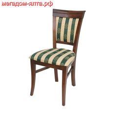 Торгово-выставочный центр мебели»Мегадом»Ялта предлагает Вам для Вашего дома, необходимый атрибут для каждого дома, мягкий стул.