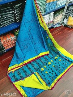 Mumul cotton Saree:Starting ₹810/- free COD whatsapp+919199626046 Lace Saree, Saree Dress, Cotton Saree, Online Shopping Sarees, Boyfriend Crafts, Easter Bunny Decorations, Mermaid Blanket, Fancy Sarees, Printed Sarees