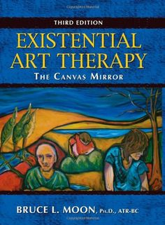 Existential Art Therapy: The Canvas Mirror - Subscribe to life's Learning's blog at: http://lifeslearning.org/ I provide HIPPA compliant Online (face-to-face) Counseling. Scheduling is easy and online at: https://etherapi.com/therapist/suzanne-apelskog Twitter: @sapelskog. Counselors, FB page: Facebook.com/LifesLearningForCounselors Everyone, FB: www.facebook.com/LifesLearningForEveryone