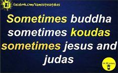 Funny Greek, Funny Quotes, Humor, Sayings, Fun Stuff, Language, Shades, Funny Phrases, Fun Things