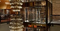 Del Frisco's Double Eagle Steak House: Prime Steaks & Wine #DineLocal