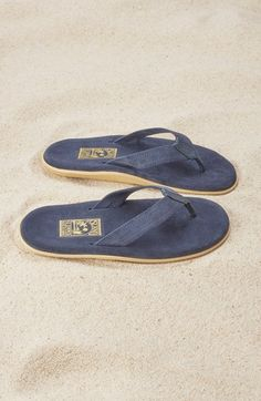 fbe7a38fb2c 14 Best ☆ shoes ☆ Island Slipper images