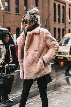 cute winter outfit, cozy winter outfit