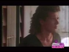 Icehouse - No promises    The lyrics are pure awesome.