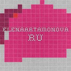 Скоро! Присоединяйтесь! elenaartamonova.ru