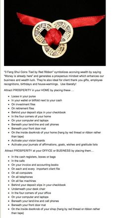 Feng shui has not only been used for achieving harmony and balance in life and home. Feng shui and business Feng Shui Dicas, Consejos Feng Shui, Feng Shui House, Feng Shui Bedroom, Feng Shui And Vastu, Feng Shui Wealth, Feng Shui History, Fen Shui, Zen