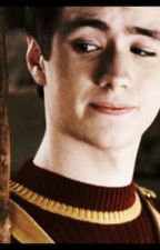 I Actually Love You More Than Quidditch. (Oliver Wood Love Story) by Sean Biggerstaff, He's A Keeper, Oliver Wood, Love You More Than, Hogwarts, Love Story, Decir No, Harry Potter, Fan Fiction
