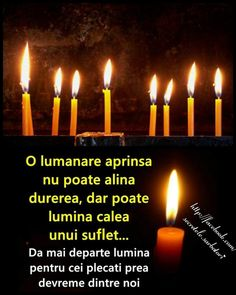 Birthday Candles, Buddha, Memories, Souvenirs, Remember This