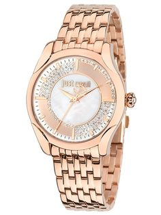 JUST CAVALLI EMBRACE Watch | R7253593502
