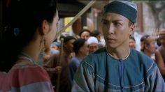 Leung Pok To