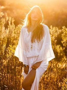White Gypsy Off Shoulder Frill Top - Crop Top - White Beach Kaftan Top, White Lace Blouse Shirt Boho Dress Plus Size, Shotting Photo, Beach Kaftan, Poses Photo, White Lace Blouse, White Boho Dress, Ruffle Blouse, Beach Dresses, Maxi Dresses