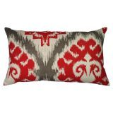 Madras Link Decorative Cushions | Buy Madras Link | Zanui.com.au